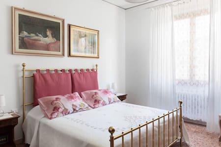 Franca's Apartment - Fiesole  - Leilighet
