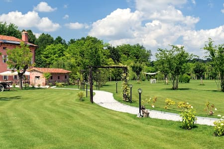 locanda acciuga - Bed & Breakfast