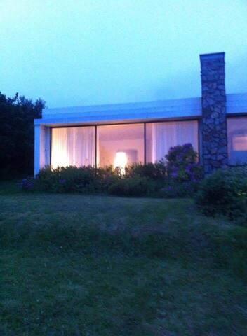 5 bedroom house in Brei