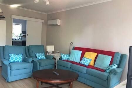 Private Single room in Essendon - Essendon