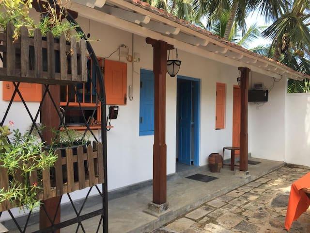 Light House Residence