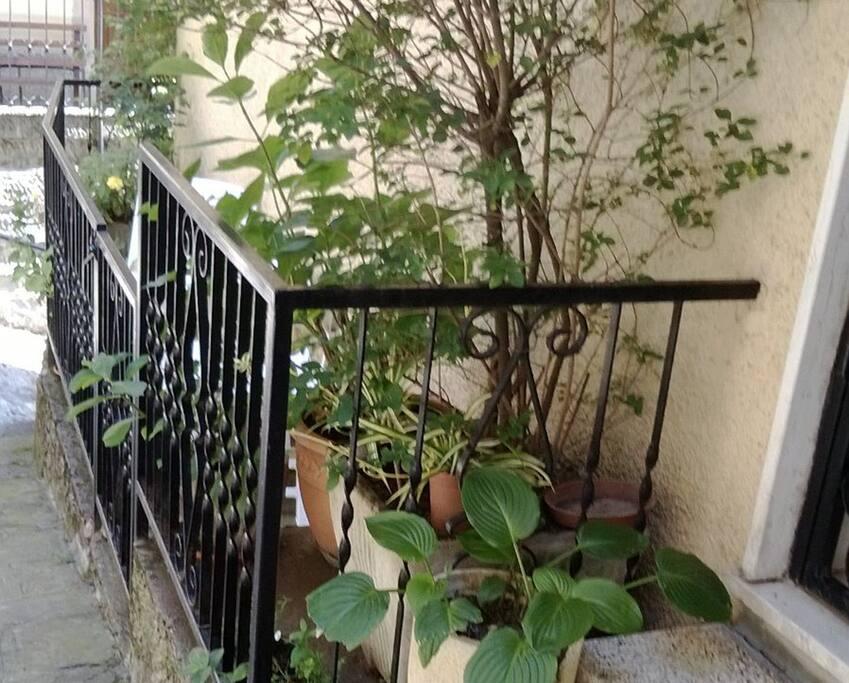Appartamento sestola centro storico apartments for rent - Mia suocera in bagno ...