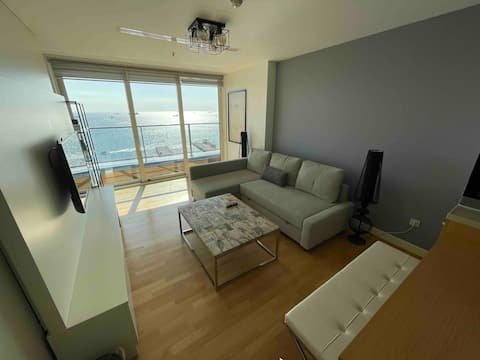 Luxury Residence Suite - Ottomare