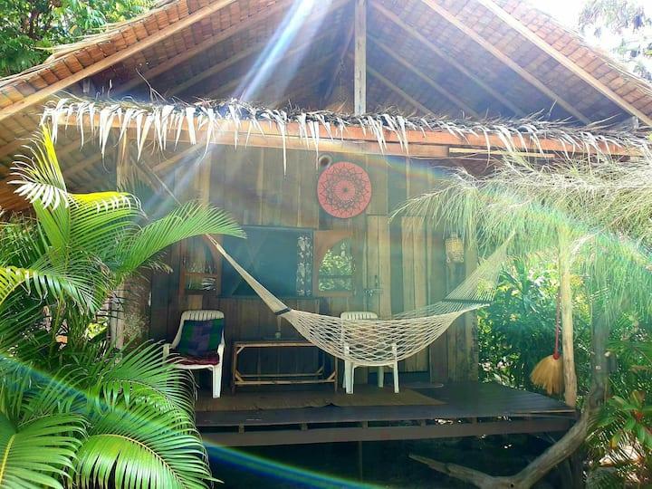 Sabai Sabai Seaview Bungalow 2