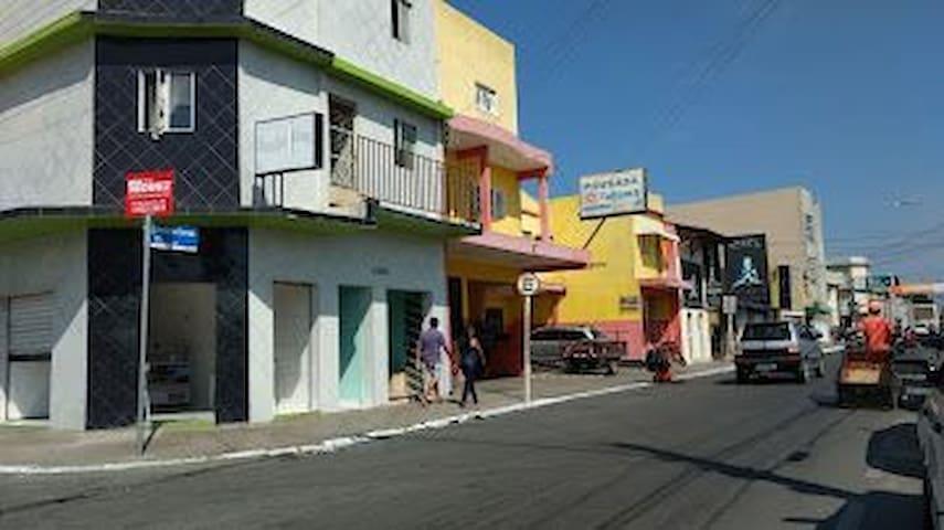 Pousada/Hotel em Arapiraca