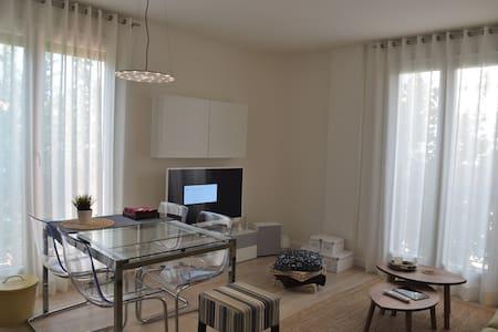 Acogedor  apartamento en Gandia - Gandia - Apartament
