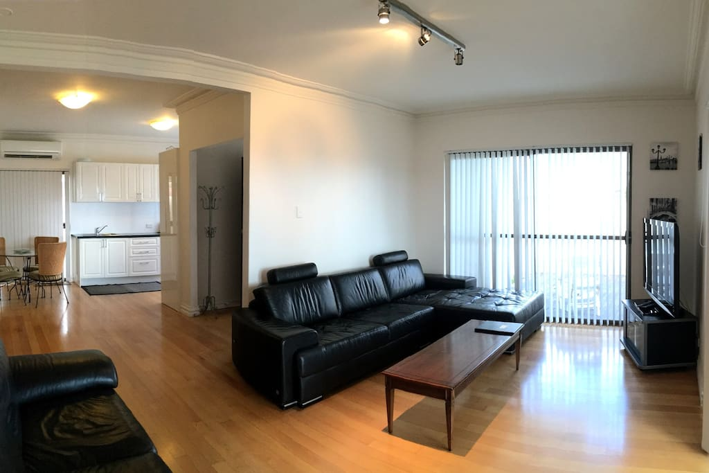 Ada 3 bedroom 2 bathroom south freo houses for rent in for Ada bedroom