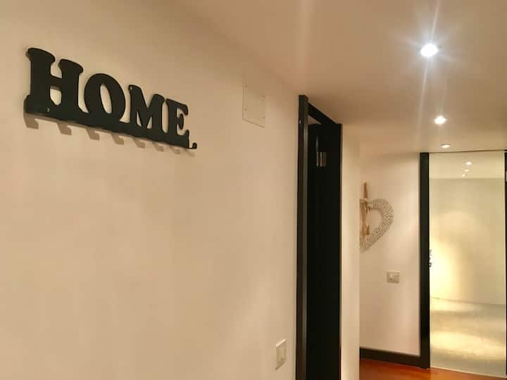 Alia Luxury Apartments 25