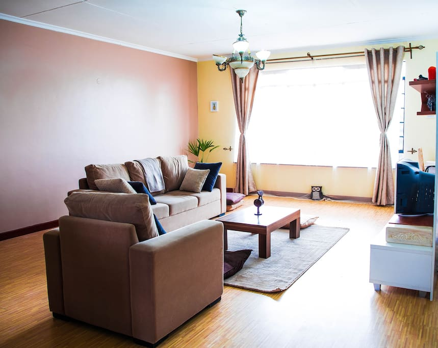 2 bedroom apartment in kileleshwa apartments for rent in - 2 bedroom apartments for rent in nairobi ...