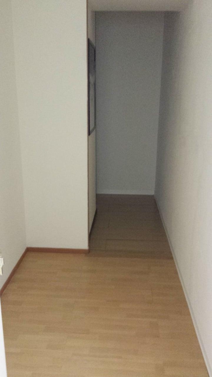 Loft/Monolocale in centro