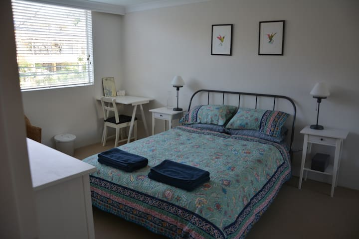 Central Cammeray Hideaway - Cammeray - Flat