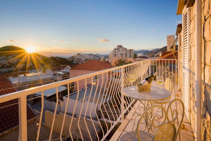 Apartment Araguz