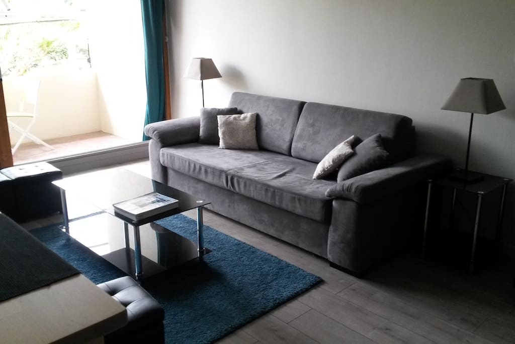 anglet plages chambre d 39 amour proche biarritz flats for