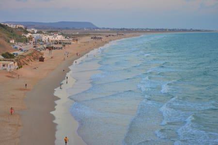 Playa de roche, residencial - Conil de la Frontera