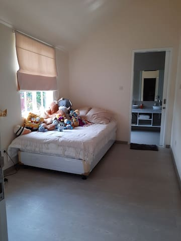 5. hálószoba