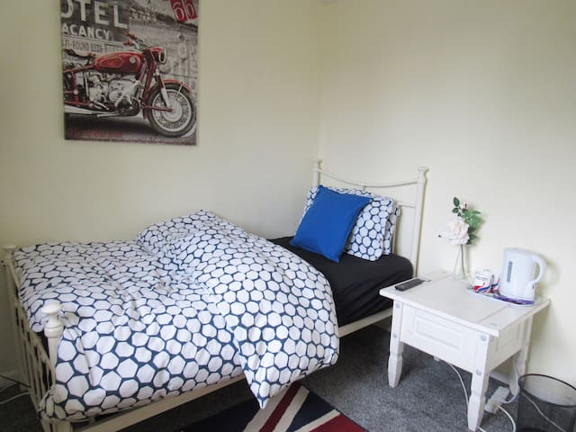 Cheapest Rooms In Bath Uk