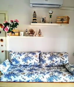 Appartamento a Campomarino Lido