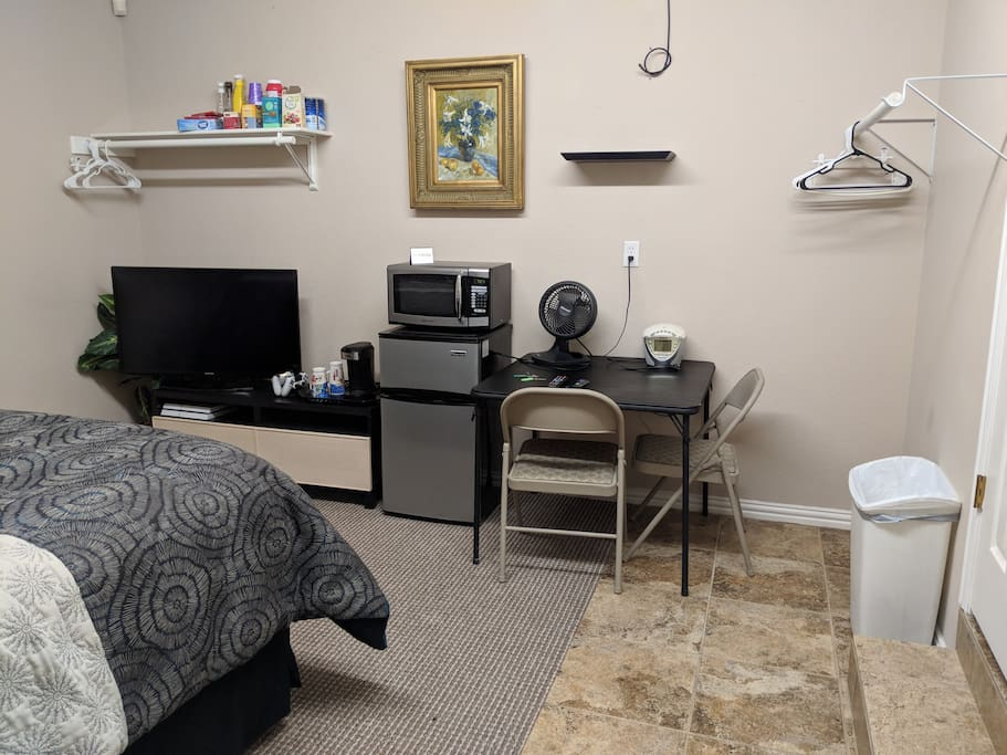 Rooms For Rent In Burleson Tx