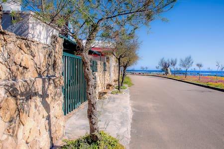 PP109 Casa Rosario - Porto cesareo