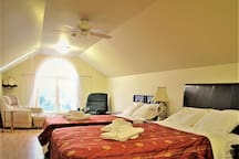 East River Apartments #2-1