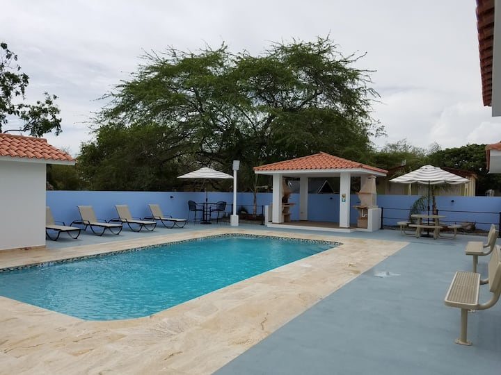 Campestre Villages Villa 4
