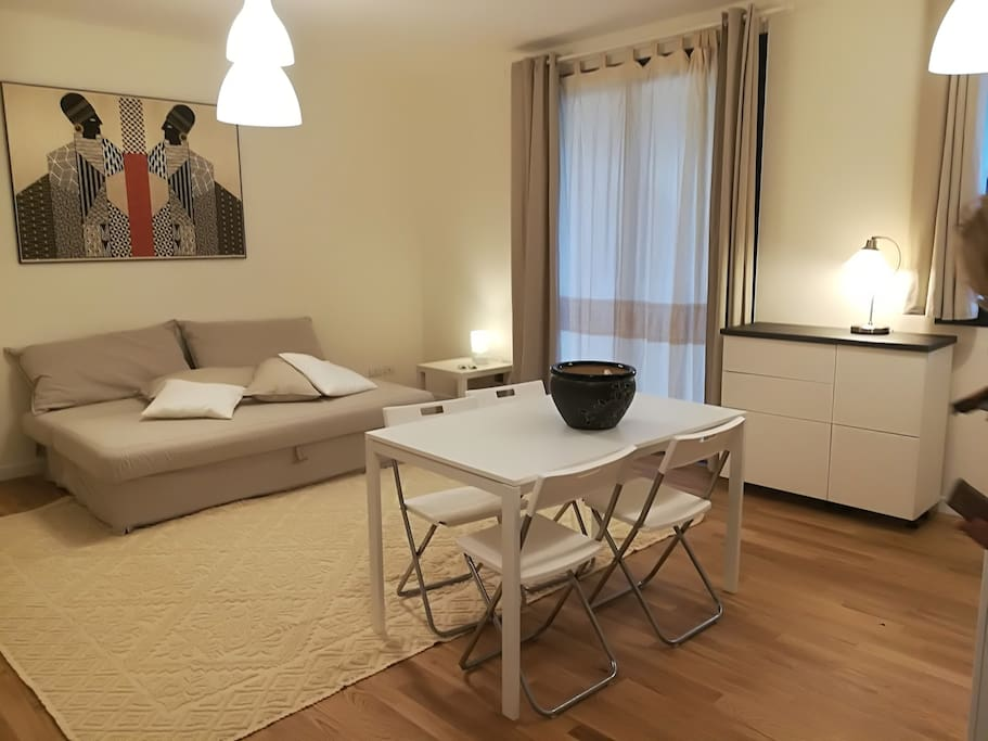 elegant apartment on the seafront: Balaguer House - Appartements à ...