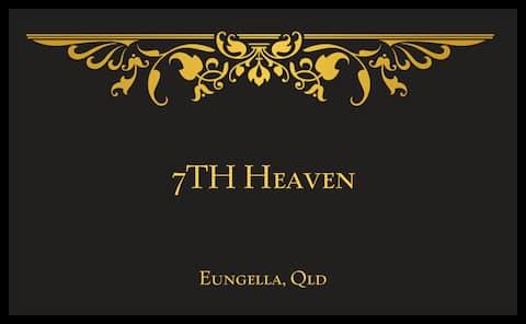 7th Heaven B&B