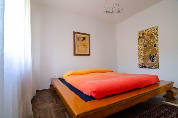 Casa Indipendente - in Veneto per Turismo e Lavoro