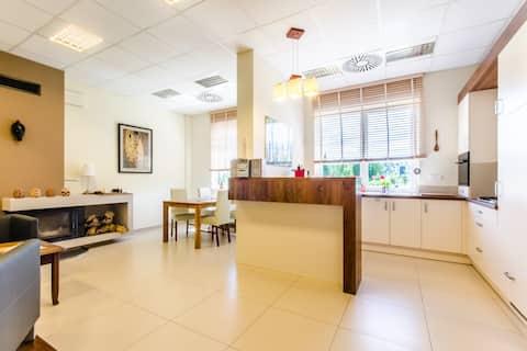 Premium Village Apartment n.Lublin