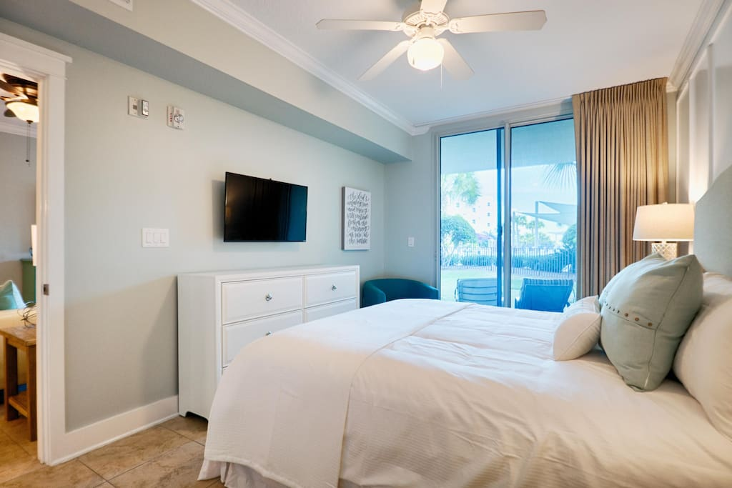 Okaloosa Rooms For Rent