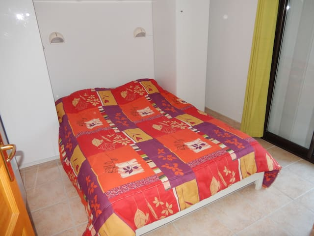 Appartement Hautes Alpes Savines - Savines-le-Lac - Apartment