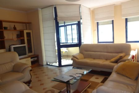 Old town studio apartment - Gjirokaster