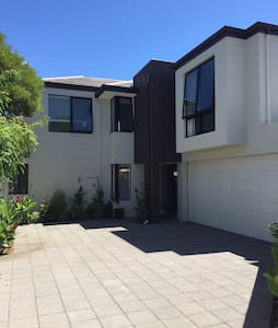 Maylands house! 5 mins to Perth CBD - Maylands - Casa