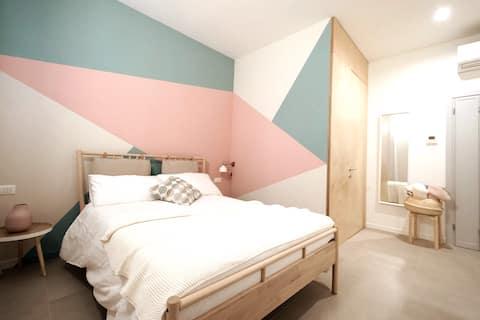 Mirandolina Venice Exclusive Guesthouse