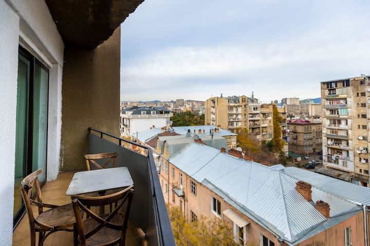 ❁NEW-25%❁3Bedroom&3Bathroom Apt. near Rooms Hotel