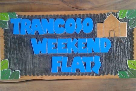 Trancoso Weekend Flats - Trancoso - Bed & Breakfast