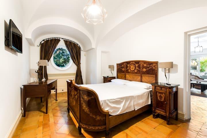 Villa Gallone Camelia