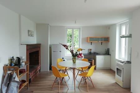 Appartement BUZET-SUR-TARN