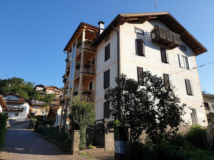 Appartamento PINO
