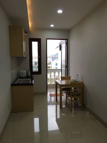 Space full & comfy 2 bedrooms Apartment only $35