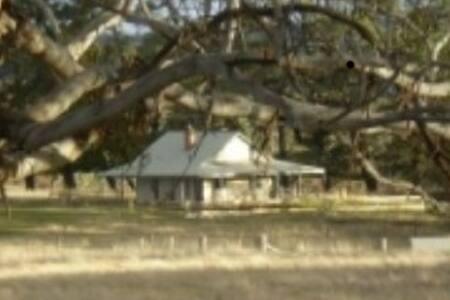 Blueslate Cottage