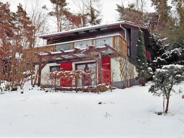 Clobes 4249.1 - Wabern - Casa de campo