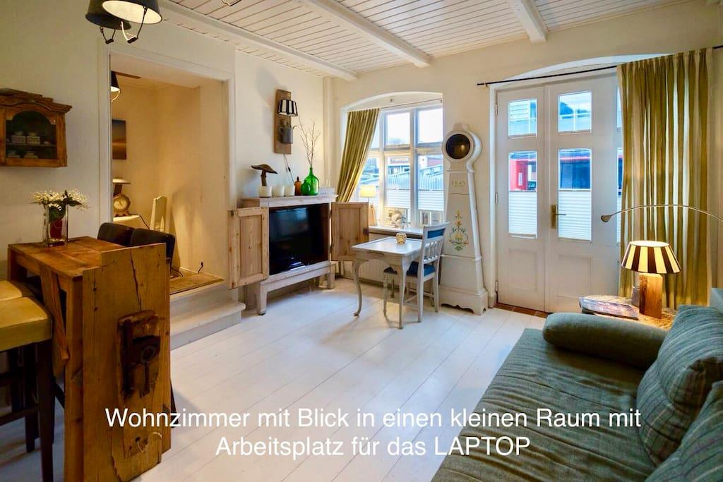 unikatum sylt 5 minuten vom hauptstrand entfernt wohnungen zur miete in sylt schleswig. Black Bedroom Furniture Sets. Home Design Ideas