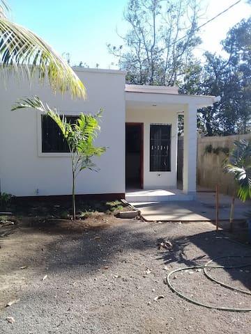 Las Limonarias Apartament - Lejlighed
