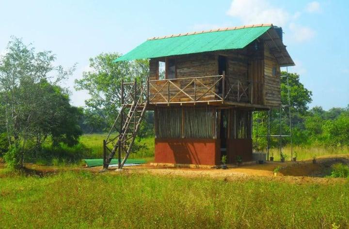 Habarana Villa