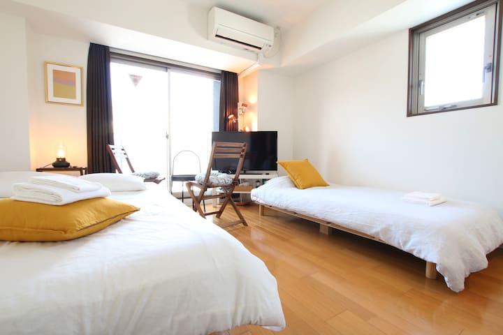 オープンセール中!難波、大阪城、海遊館、奈良に好アクセスの新築マンション71