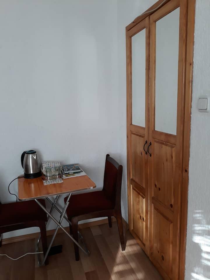 Guest room Lilov 2