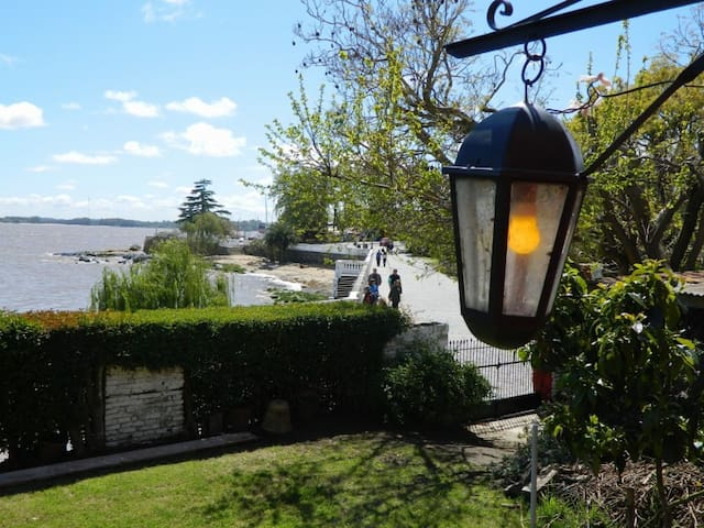 Glenburn Cottage