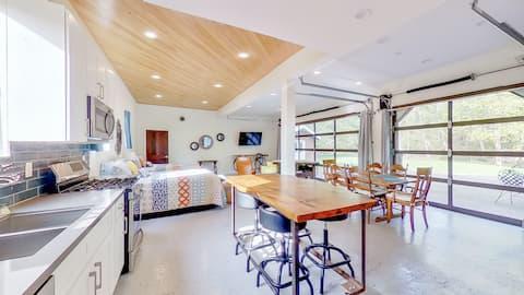Azalea Reserve Suite