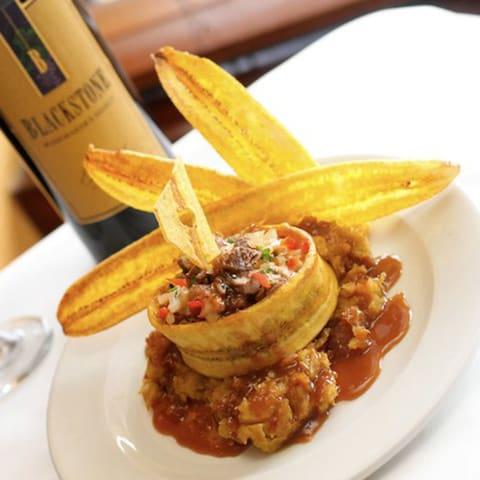 Best places to eat  & drink in Havana